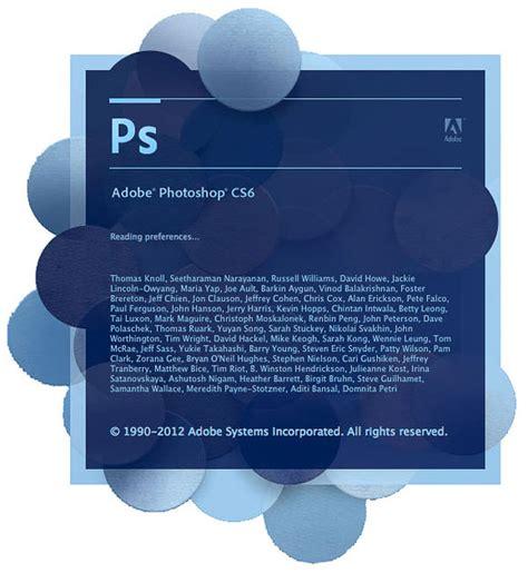 aggiornamento cs6 adobe photoshop 13 0 6 pollini photo laboratory