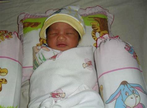 Perhiasan Dan Pakaian Anak Anak Bayi kumpulan nama bayi laki laki islam 2 suku kata
