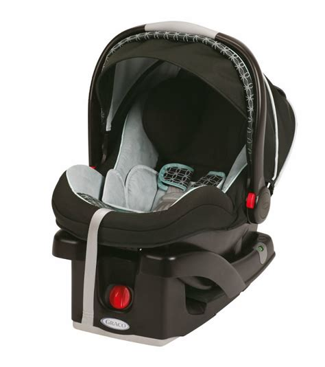 graco click connect 35 car seat graco snugride click connect 35 lx infant car seat cascade