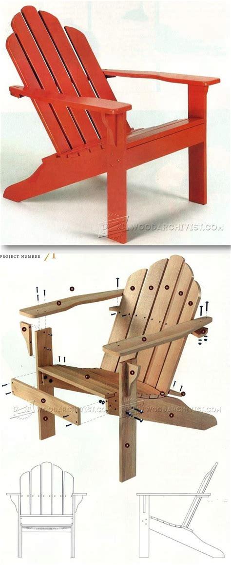 furniture plans online oltre 1000 idee su tavoli con pallet su pinterest pallet