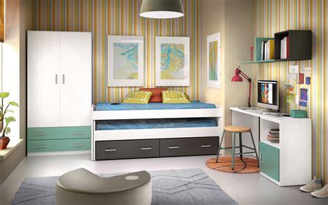 muebles portillo juveniles muebles portillo