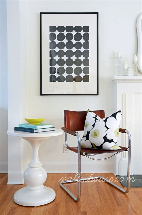 modern diy home decor blogs diy unixcode easy diy artdiy show off diy decorating and home