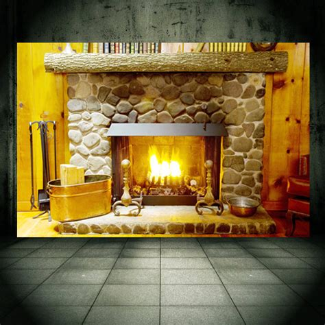 sticker murals for walls fireplace wall mural wall sticker personalized decal for