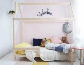 du bois dans une chambre d enfant inspiration d 233 co