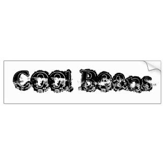 Autoaufkleber Cool by Cool Aufkleber Zazzle At