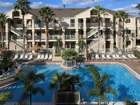 3 bedroom hotels in orlando florida staybridge suites lake buena vista 2 bedroom suite farmersagentartruiz com