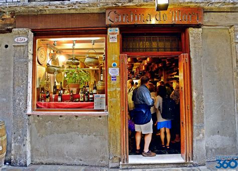 best bars venice italy venice nightlife what to do in venice at