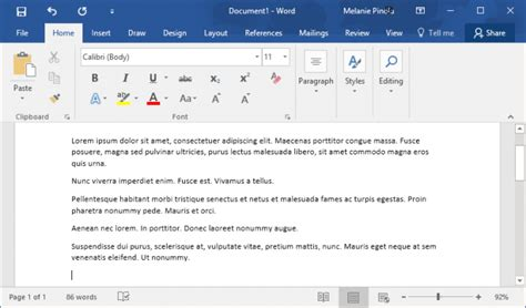 microsoft word new file format how to change the default file format in microsoft office