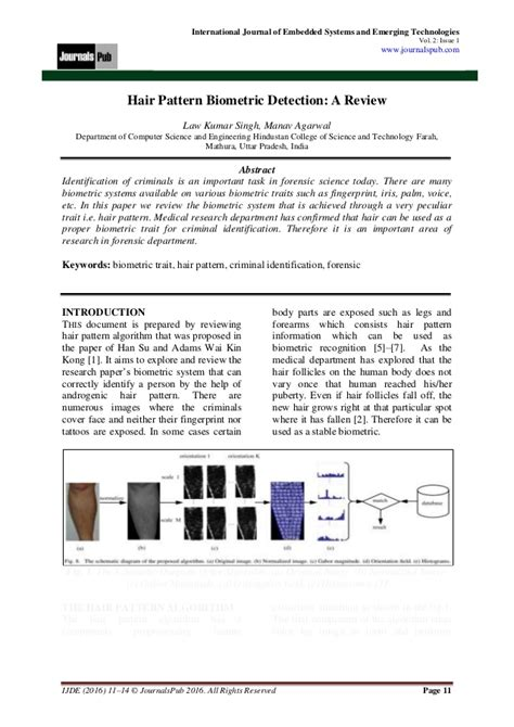 embedded systems research papers term paper on embedded systems