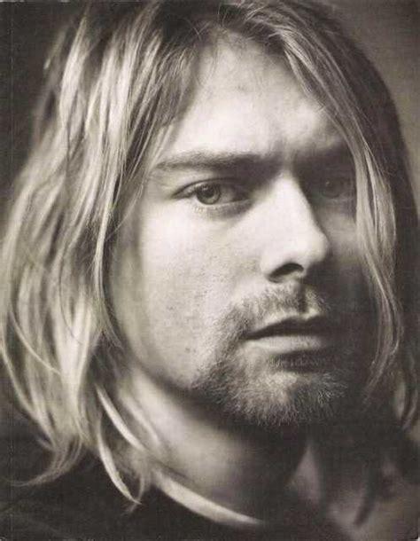 kurt cobain biography review kurt cobain person giant bomb