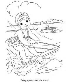 coloring pages summer summer coloring pages for coloring pages for