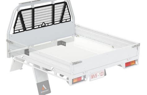 tray headboard minecorp commercial tray mct minecorp