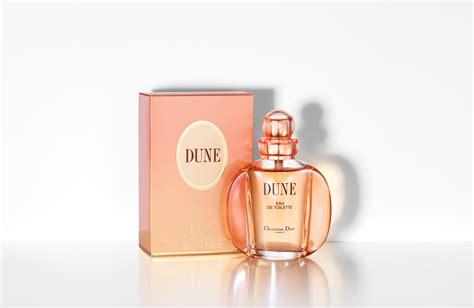 Parfum Dune dune eau de toilette by christian