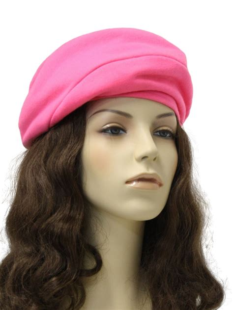womens hat styles 1960s hairstyle 2013