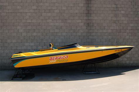 speedboot accessoires speedboot vinkeveen