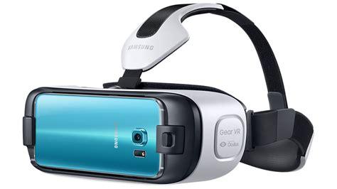 Vr Samsung samsung gear vr innovator edition australian price and release date gizmodo australia