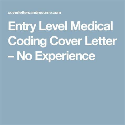 best 20 medical coding jobs ideas on pinterest medical