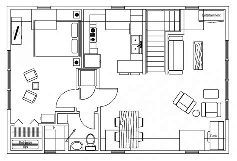 download home design story hack tool download home design kitchen renovation design home interior sweet layout