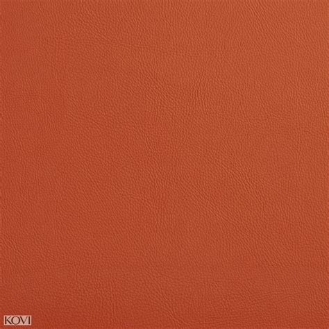 polyurethane upholstery fabric spice coral leather grain polyurethane upholstery fabric