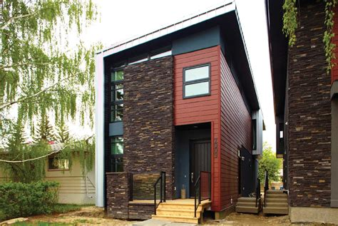 home concepts design calgary green building sustainable architecture and building