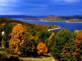 table rock missouri fishing on table rock lake branson s best reservations