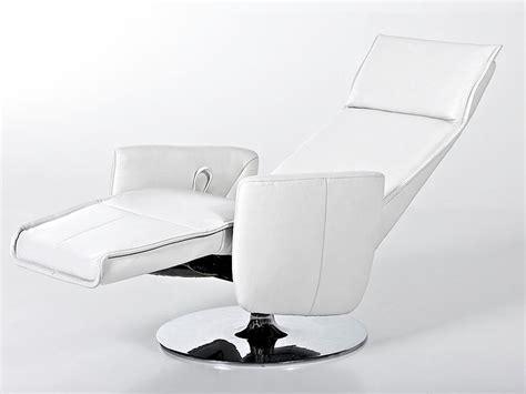 Sessel Zum Relaxen by Sessel Zum Relaxen Zuhause Wohnen