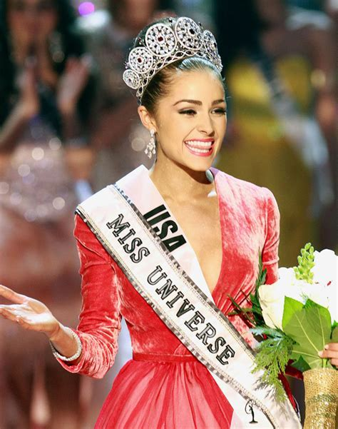 miss universe this day magazine culpo from usa crowned miss