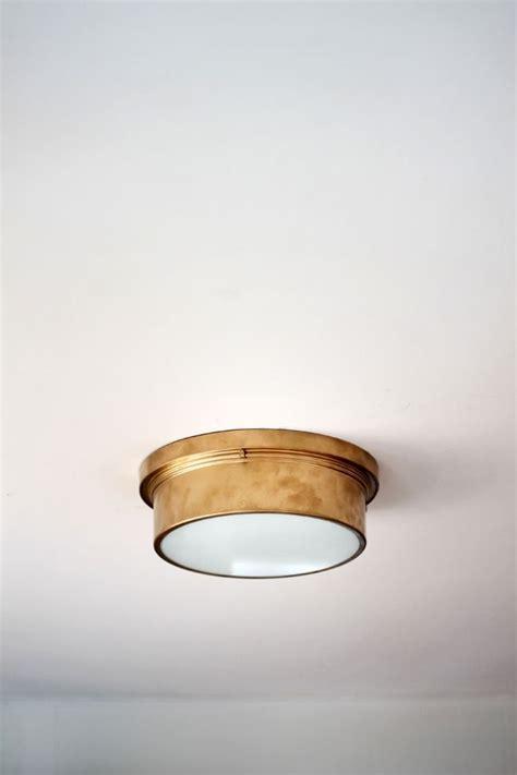 25  Best Ideas about Flush Mount Lighting on Pinterest