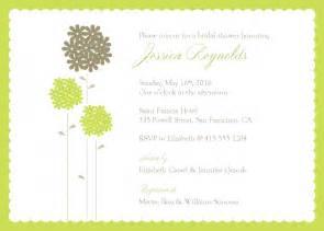 Wedding invitation templates free likewise free wedding invitation