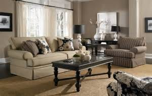 monochromatic living room monochromatic living room livingrooms pinterest