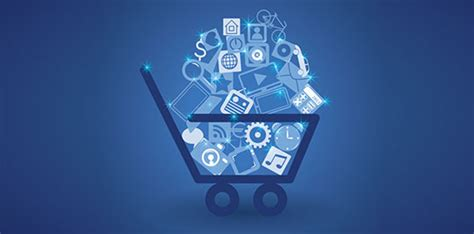 stores shopping sites  purchase electronics