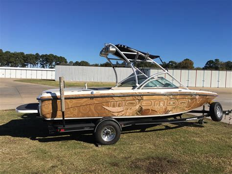 moomba boats nz moomba mobius lsv boats for sale boats