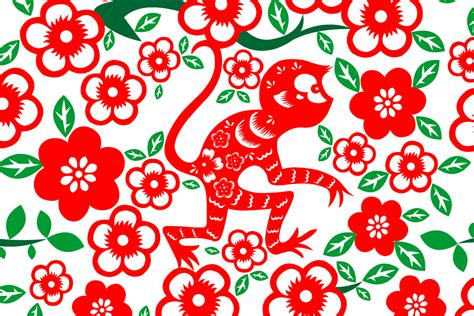 new year 2016 rooster predictions 2016 rooster horoscope 2016 horoscopes by horoscopecom