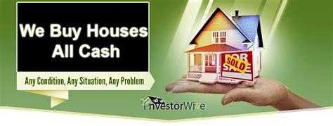 buy your house for cash scams arman info