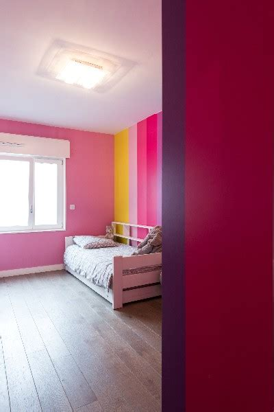 chambre color馥 gallery of chambre enfant color with chambre colore