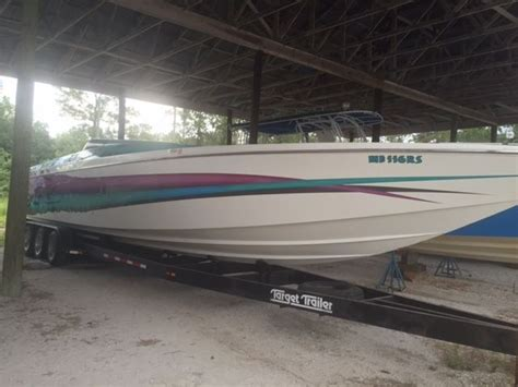 cigarette boat get its name cigarette 1991 for sale for 19 500 boats from usa