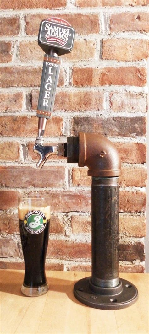 17 Best ideas about Beer Taps on Pinterest   Beer bar, Tap