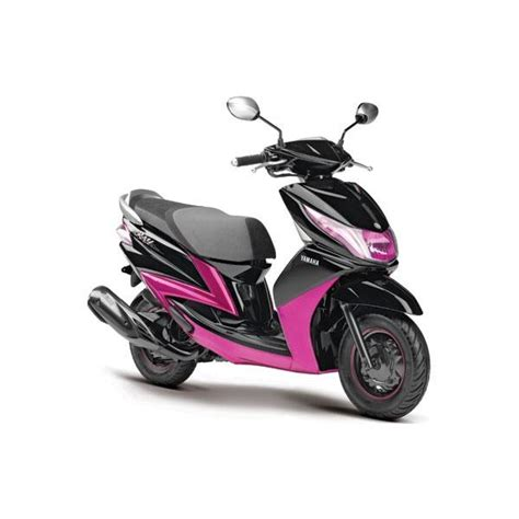 yamah all models and prices yamaha scooter bikes price 2017 latest models