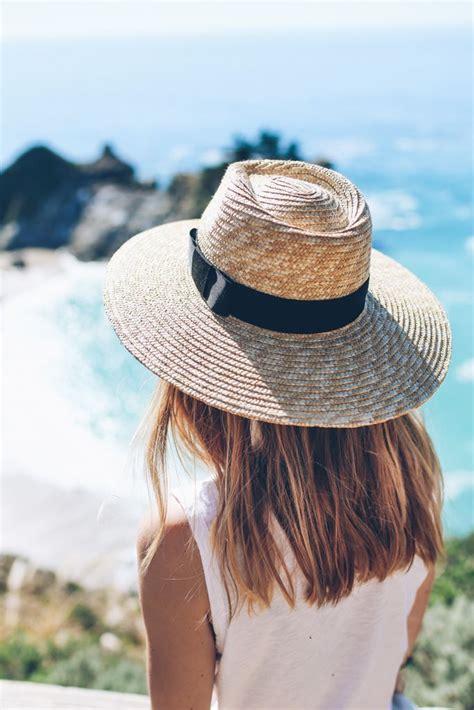 Summer Hat best 25 summer hats ideas on hats mens