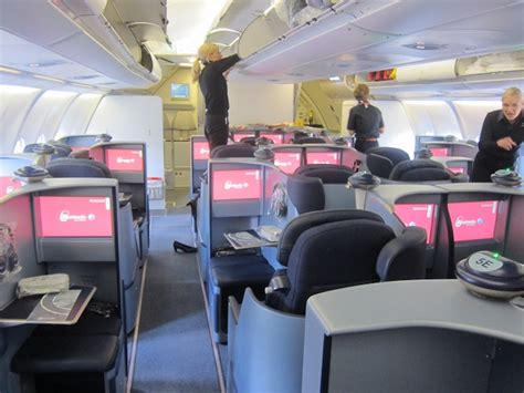 air berlin cabin airberlin introducing business class on flights within