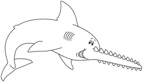 imagenes de animales marinos para imprimir dibujos animales marinos para colorear pintar e imprimir
