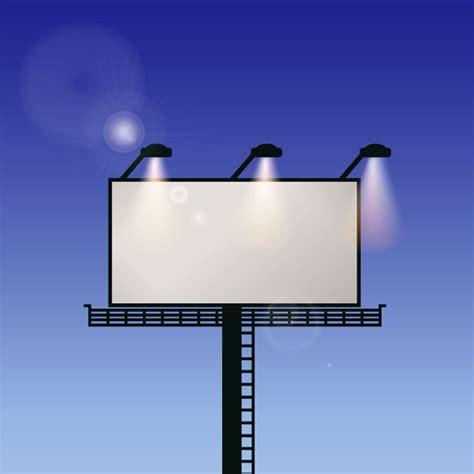 Patio Lights Vector Outdoor Lights Vector Graphics Billboards Graphics
