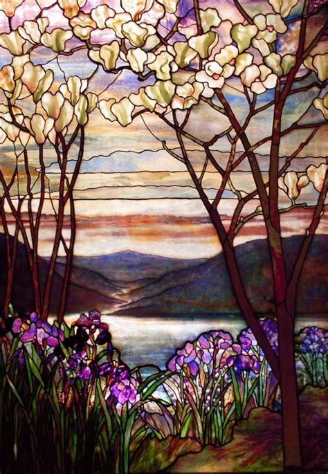 comfort tiffany 53 best louis comfort tiffany glass images on pinterest