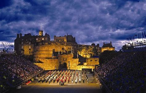 edinburgh tattoo facebook edinburgh tattoo everything you need to know edinburgh