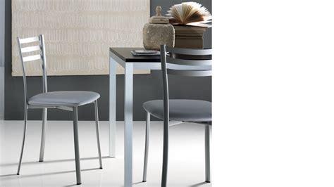 sedie scavolini sedie speedy scavolini sito ufficiale italia