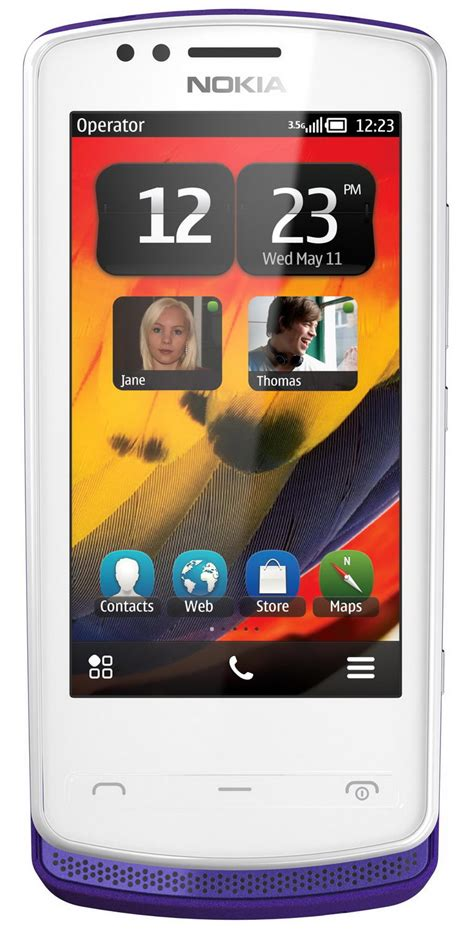 best symbian browser photo browser for nokia history tragedy cf