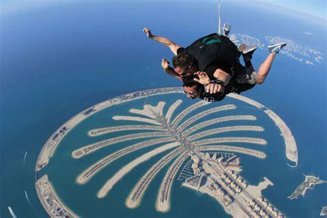 Softlens Sky Dubai Original dubai explore the world with a trip to dubai