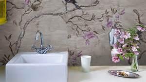 wall decor contemporary wallpaper wall dec 242