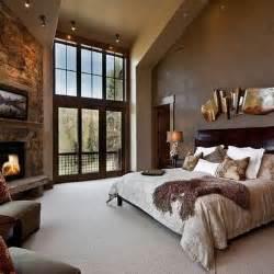 dream master bedrooms dream master bedroom dream home pinterest
