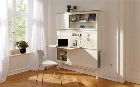 multi use furniture multi use furniture interior design